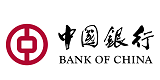 Bank of China (Luxembourg)S.A. Spółka Akcyjna